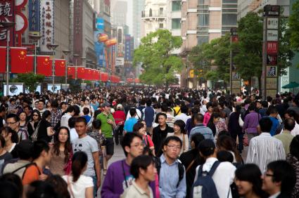 On China - The Alessandro Benetton blog