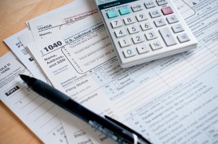 economy taxes - The Alessandro Benetton blog