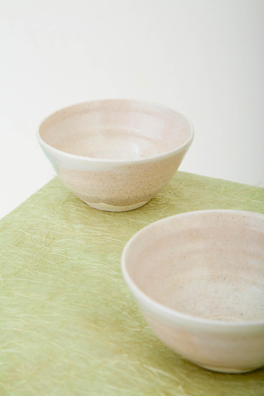The tea ceremony: the ritual of taste - Alessandro Benetton blog