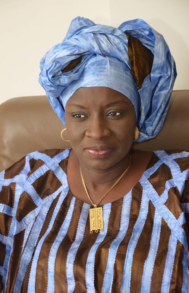 Africa loves women: chapter two - Alessandro Benetton blog