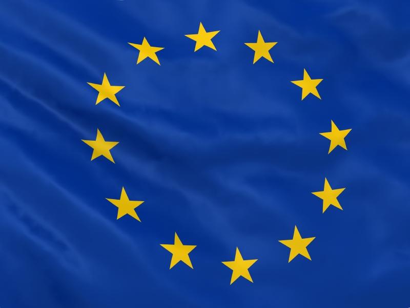 Germany, Europe - Alessandro Benetton blog